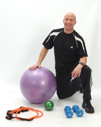Personal Trainer Mt Laurel, NJ