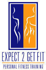 Expect2getfit In-Home Personal Trainers
