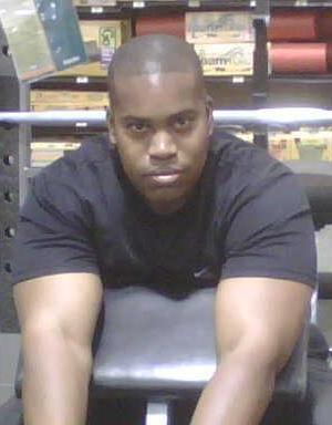 Expect2getfit   In Home Personal Training Jonesboro GA ...